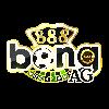 bong888bet's avatar