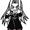 Bongaonga's avatar