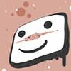bongba's avatar