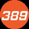 bongda389's avatar