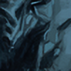 bonggo's avatar