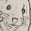 bongmaggot's avatar
