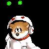 BongMenace's avatar