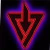 bongmstr's avatar