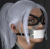 bongo-knee's avatar