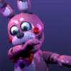 bongo-models's avatar