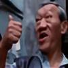 Bongo-TauKat's avatar