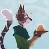 Bongo3112's avatar