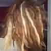 bongoberra's avatar