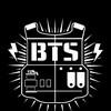 BongoCat101's avatar