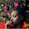 bongochoice's avatar