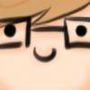 BongoD's avatar