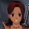 bongogirl11's avatar