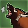 BongoWolf's avatar