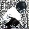 bongubong's avatar