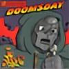bonh's avatar