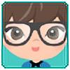 bonhwaJP's avatar