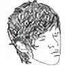 boniandme's avatar