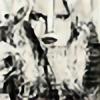 BoniArts's avatar