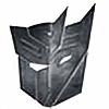 bonica2007's avatar