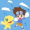 Bonicula98's avatar