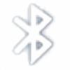 bonify's avatar