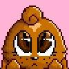 Boniix's avatar
