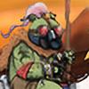 Bonillarama's avatar