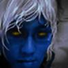 bonimazu's avatar