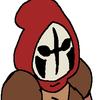 bonimpfate's avatar