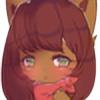 Bonington's avatar