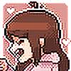 bonipops's avatar