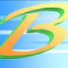 bonisol's avatar