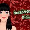 Bonita06's avatar