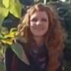 bonita34's avatar