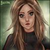BonitaXo's avatar
