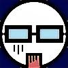 BonitoMan's avatar