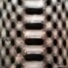 bonitum's avatar