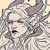 bonivich's avatar