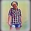 bonjawa2's avatar
