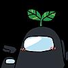 bonjibean's avatar