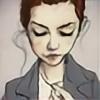 bonjkee's avatar
