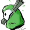 Bonjman's avatar