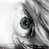 BonjourKultur's avatar