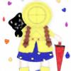 Bonjovicrzy's avatar