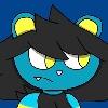Bonk2003's avatar