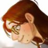 Bonka-chan's avatar