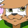 bonkcrusher's avatar