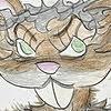 BonkersBunny's avatar
