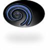 Bonkiebeantink's avatar